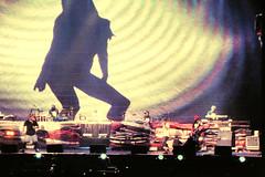 Eminem 4 - Lollapalooza 2011