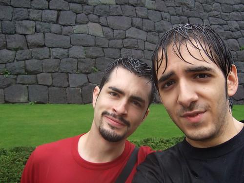 0778 - 14.07.2007 - Palacio Imperial