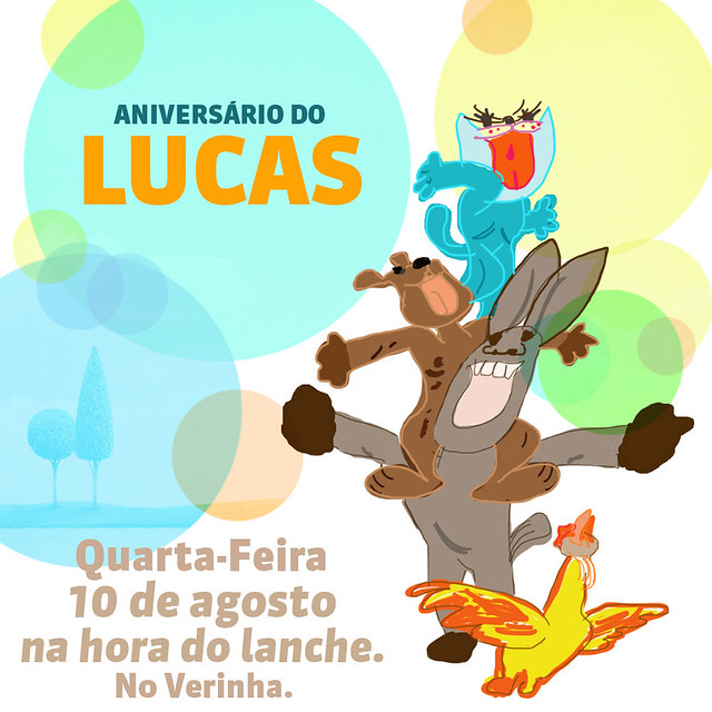 lucasconvitenew
