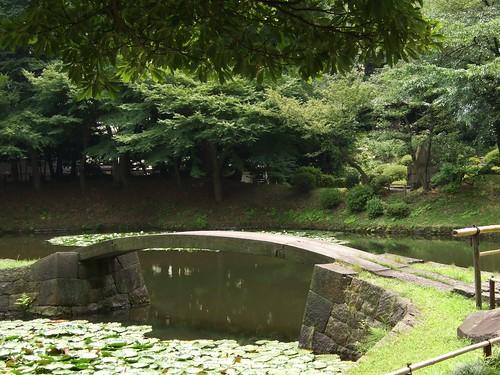 0163 - 09.07.2007 - Parque Korakuen
