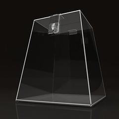 UR001-Detalhe2 (Petink Brasil) Tags: em urna acrilco