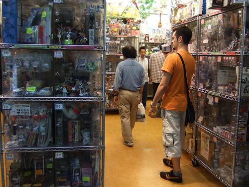 0815 - 15.07.2007 - Akihabara