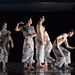 Trisha Brown Dance Company Celebrates their 40th Anniversary