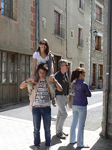 touristes malzieu .jpg