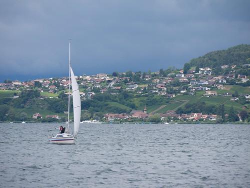 Concure Fribourg Région Morat Trois Lacs 1.jpg