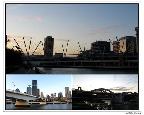 07-Brisbane