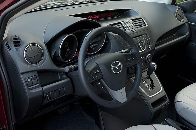 2012_mazda5_driver_seat