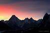 Gasherbrum lV 7925m (Mountain Photographer) Tags: mountain mountains trek altitude peak glacier concordia peaks himalaya basecamp baltoro 8000m himalays 7000m baltoroglacier highaltitudes alttitude godwinaustin sakrdu northranarea rizwansaddique gettyimagespakistanq2 gasherbrumlv7925m highalttitude