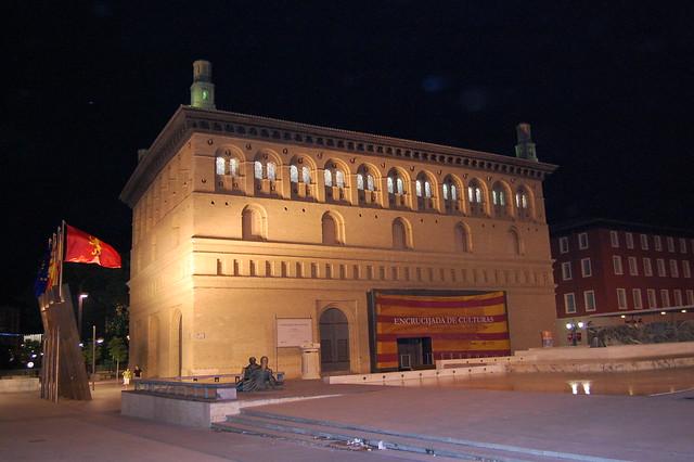 Zaragoza_noche_4