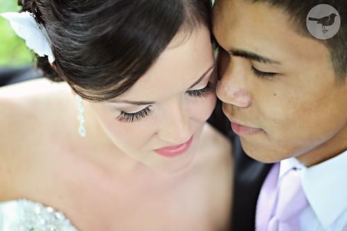 Lou & Shaina Wedding 518