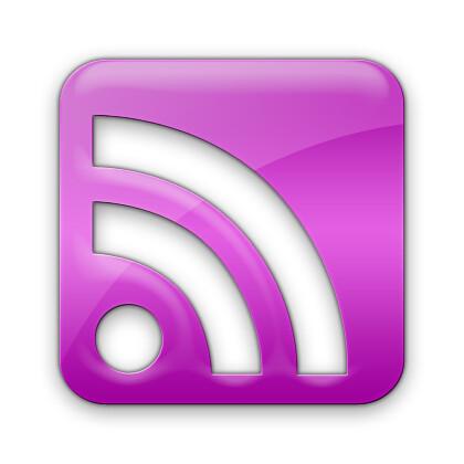 rss-cube-webtreatsetc