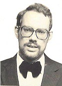 BRS in 1975