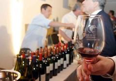 Neuquén: El Salón de Vinos comenzó a generar gran interés