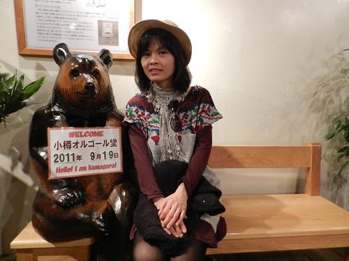 北海道之旅Day4-030.jpg
