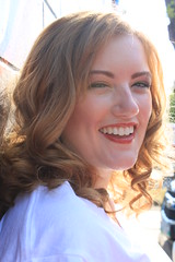 Samantha (MoxieMuzychyn) Tags: canada winnipeg yes manitoba salon spa voilà voila stuido