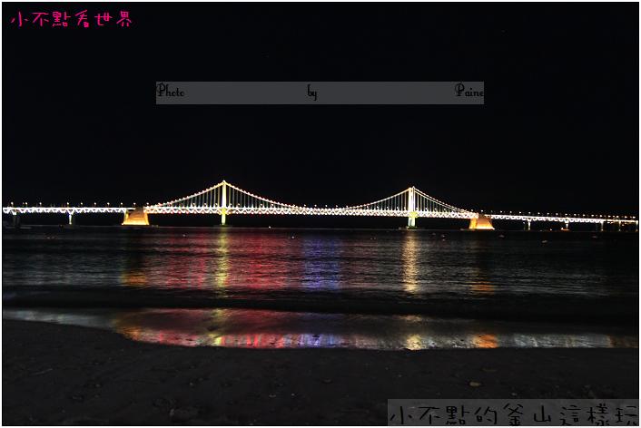 釜山廣安大橋夜景 (10).jpg