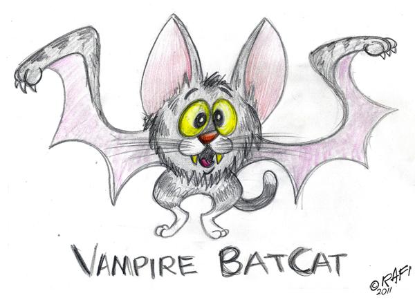 Halloween31_VampireBatCat
