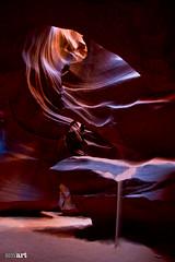 Antelope Canyon, Arizona (LexiMarkovic) Tags: sanfrancisco sunset arizona usa sunrise photography utah squirrels grandcanyon waterfalls yosemite monumentvalley lakepowell antelopecanyon horseshoebend
