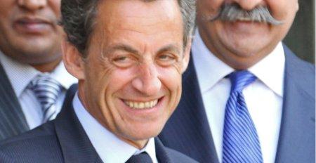 11e04 Primer ministro Pakistán Elíseo Sarkozy Lellouche y varios_0044 variante baja