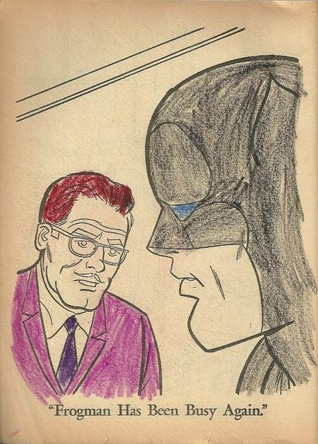 batman021