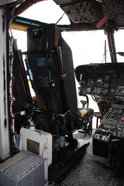 QCAS11_MH-53E_55