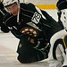 Bruins Dev Camp-6872.jpg