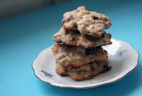 banana-chip-cookies