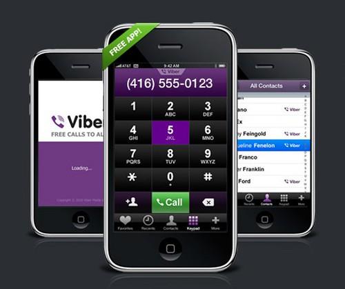 viber-2.0