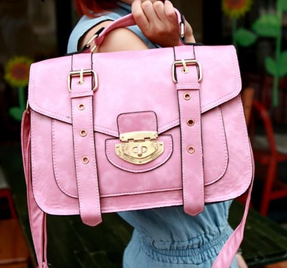 vls 020 pink a