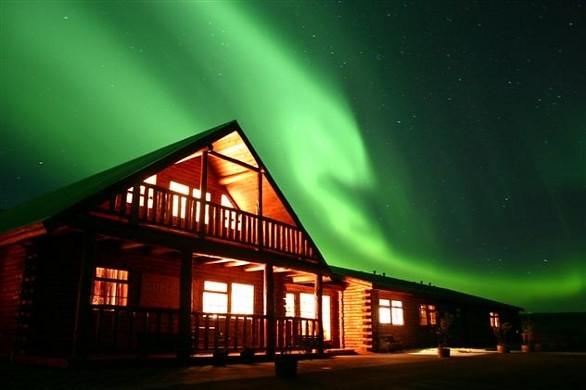 hotel_ranga - aurora_boreal