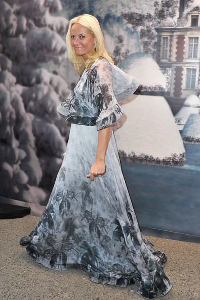 09 Princess Mette-Marit of Norway