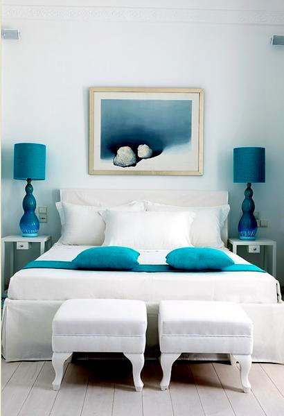 houseofturquoise