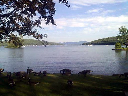 LakeWinnipesaukee_710