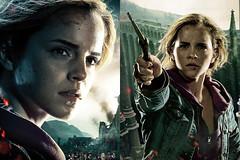 HP72_Hermione