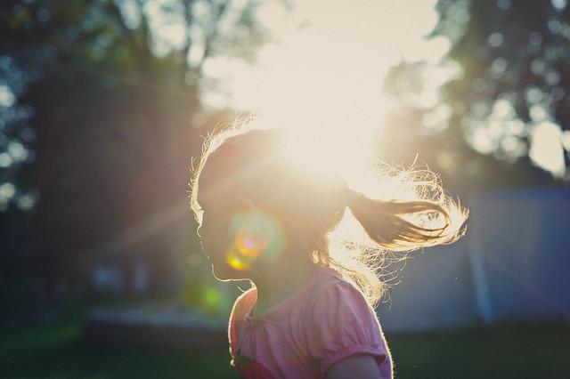 Summer Day's-9601.jpg