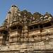 Templos com 1000 anos de idade!