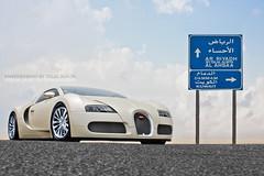 (Talal Al-Mtn) Tags: rio kuwait bugatti veyron q8 v12 kwt dammam    bugattiveyron   lm10    talalalmtnphotography photographybytalalalmtn bugattiveyroninkuwait bugattiveyronbytalalalmtn bugattiveyroninksa bugattiveyron2011 alshargiyah bugattiveyron2009