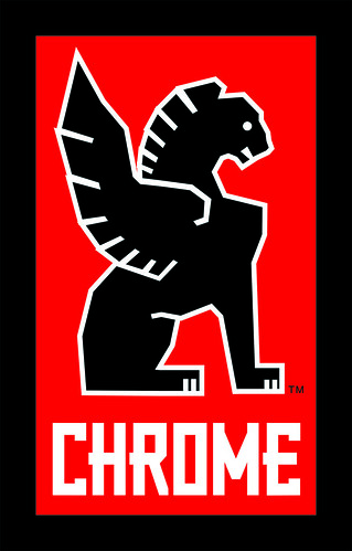 Chrome Logo-high res