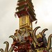 Torre funerária
