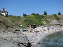 Hotel Lalov Egrek - Lozenets - Bulgaria (Been Around) T