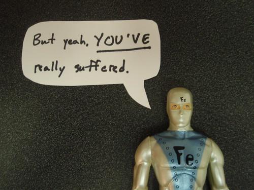 ferro lad speaks (7)