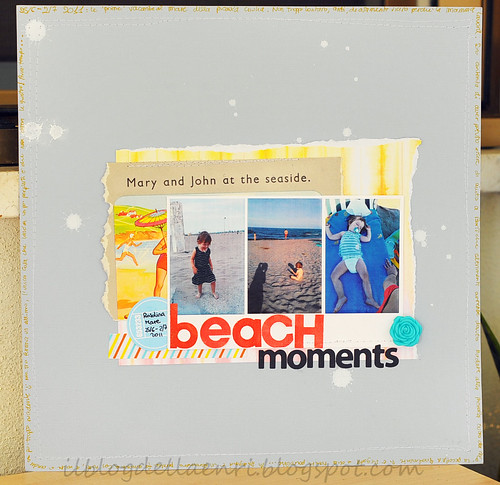 beach moments ska24