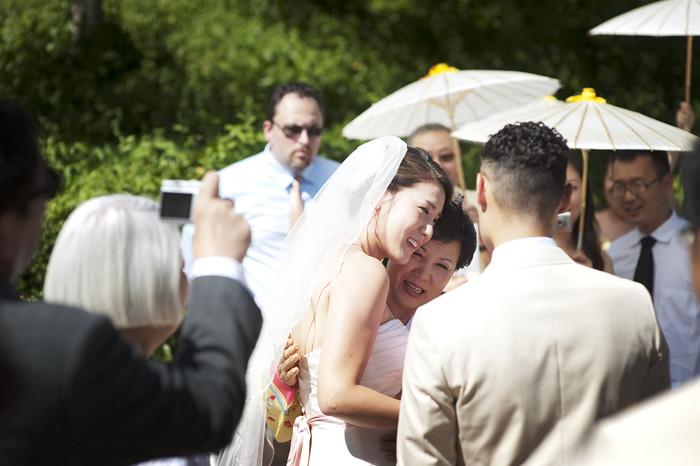 calistoga_wedding015