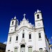 Muitas igrejas muito antigas