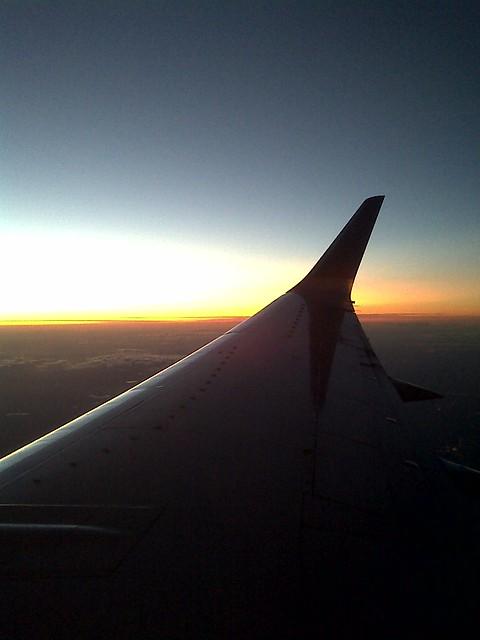 wingtip2
