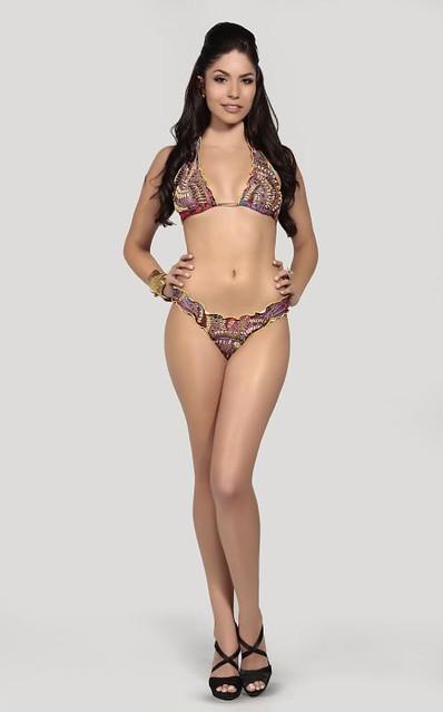 Melissa Cano
