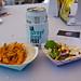 L.A. Street Food Fest-5
