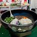 L.A. Street Food Fest-2