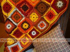 manta outonal (marcia.lisboa) Tags: autumn squares