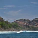 Capones Island and Anawangin Beach: Trek to the Lighthouse at Last!